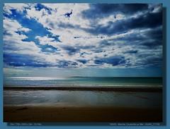 Coudeville-sur-Mer
