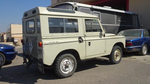 Land-Rover Santana_05129