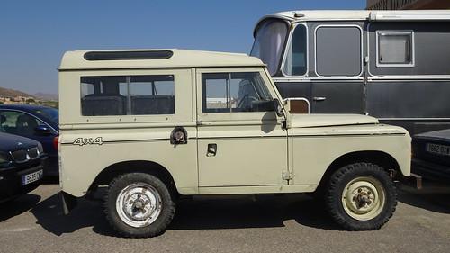 Land-Rover Santana_05128