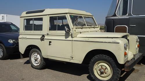 Land-Rover Santana_05127