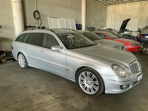 Mercedes-Benz E-Klasse T_0141