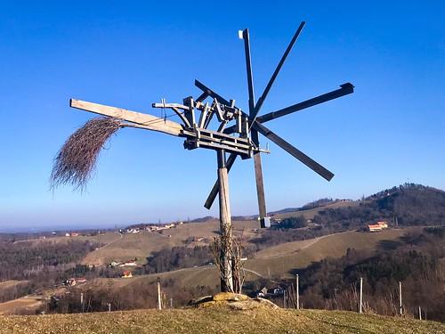 Waldschach 2019
