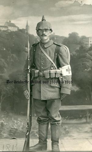 Königlich Sächsisches 14. Infanterie Regiment Nr. 179