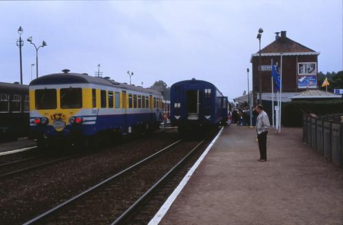 8781 Neerpelt 15 september 1991