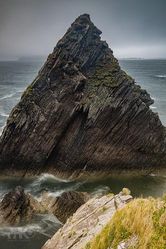 20190530-2019, Irland-023.jpg