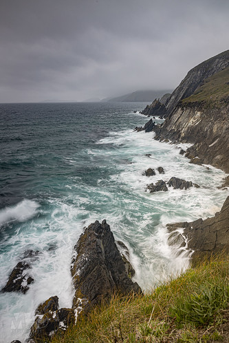 20190530-2019, Irland-016.jpg
