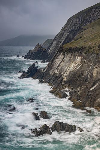 20190530-2019, Irland-017.jpg
