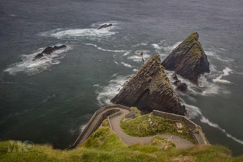20190530-2019, Irland-021.jpg