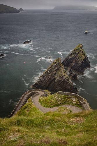 20190530-2019, Irland-020.jpg