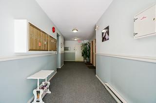 Unit 301 - 5674 Jersey Avenue - thumb