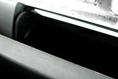 1962 Cadillac Dash 1