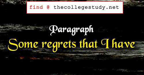Some-regrets-that-I-have-1170x610