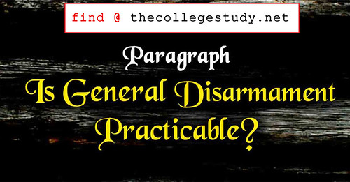 Is-General-Disarmament-Practicable-1170x610