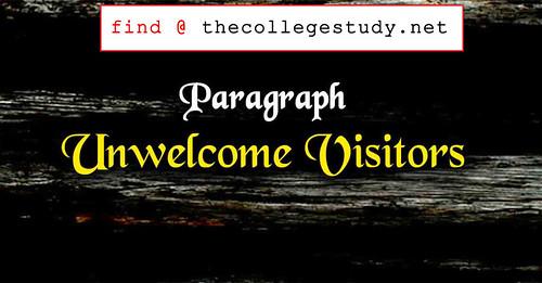 Unwelcome-Visitors-1170x610