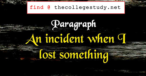 An-incident-when-I-lost-something-1170x610