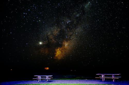 Night Sky Sawtell Final Edit