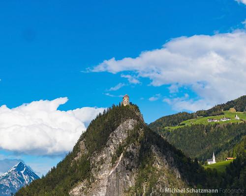 6. Int. Innsbrucker Schwimmmeeting