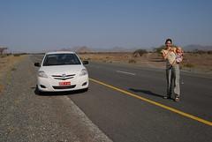 W drodze do Jarbin