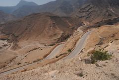 W drodze do Dalkut
