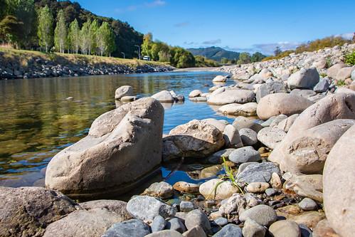 Hutt River 2