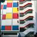 Mondrian - Mac Pherson Area - Singapore