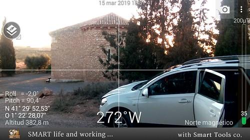 EZ-002 EA2AK 15-03-2019 (6)