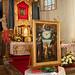 2019.05.31 – Powitanie św. Józefa Kaliskiego w Rokitnie