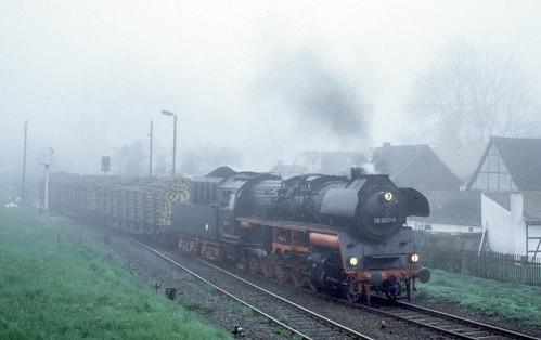 357.19, Knau, 14 mei 1996