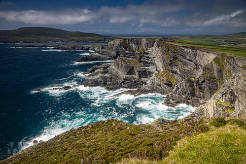 20190531-2019, Irland, Kerry Cliffs, Ring of Kerry-018.jpg
