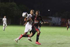 Vitória x Bragantino (Campeonato Brasileiro) - Fotos: TIAGO CALDAS / E.C Vitória