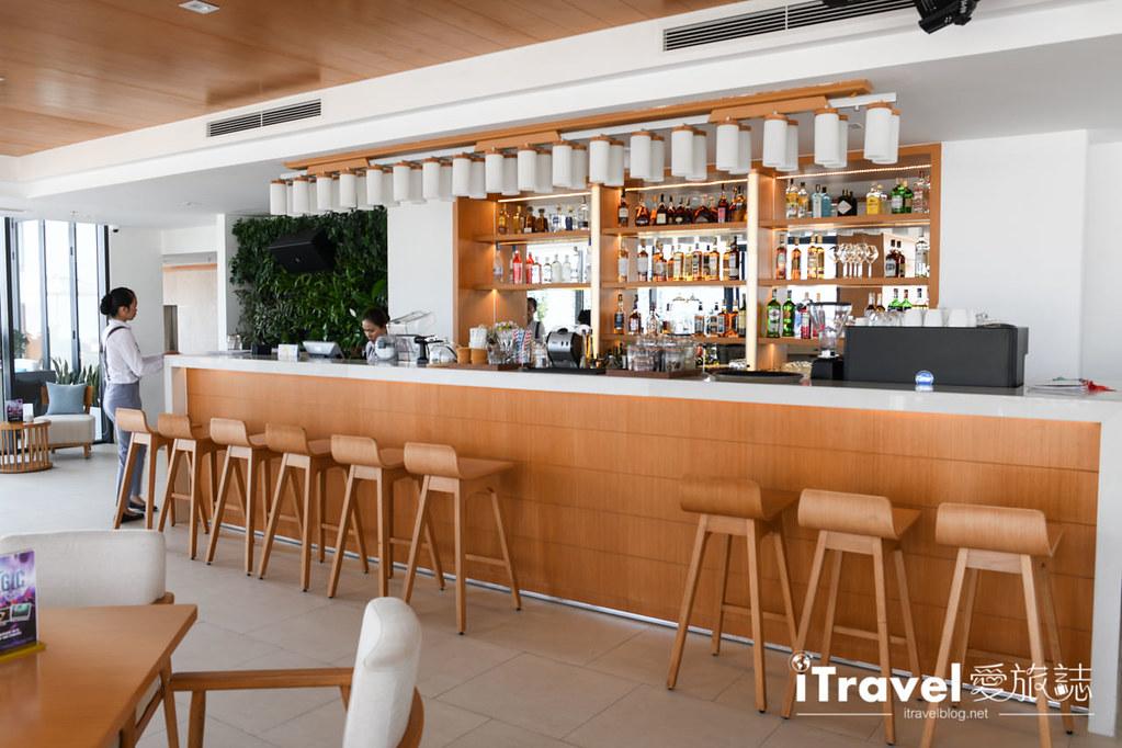 TMS岘港海滩饭店 TMS Hotel Da Nang Beach (76)