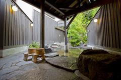 温泉宿, Beppu, Japan