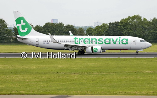 PH-HSG  190517-095-C4 ©JVL.Holland