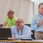 Vrijdag 31 mei 2019 - Moerbeke (Geraardsbergen) 1.12B