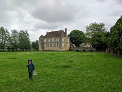 IMG_20190518_154217 - Photo of Montgivray
