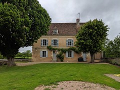 IMG_20190518_120635 - Photo of Montgivray