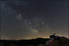 20190601_Observation planétaire