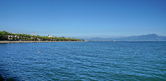 [2016-10-04] Lake Garda