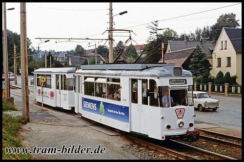 912-1992-07-02-1-Marienthaler Straße