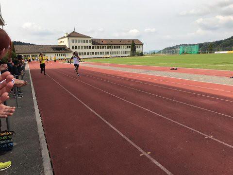 Trainingsweekend 2019