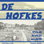 De Hofkes (2019)