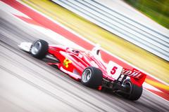 Indycar Classic
