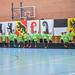 U13 Trophy 2019 Bern vs Thurgau