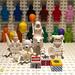 Happy Children's Day / 兒童節快樂! (LEGO minifigure & MOC)