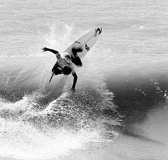 Surf en Vendée (10)