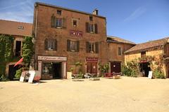 France - Cadouin - Dordogne - Photo of Alles-sur-Dordogne