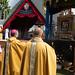 2019.06.01 – Pierwsza Sobota Miesiąca i 10 Diecezjalny Dzień Dziecka