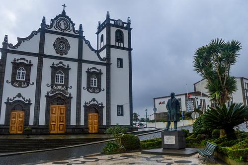 Nordeste, São Miguel, Azores