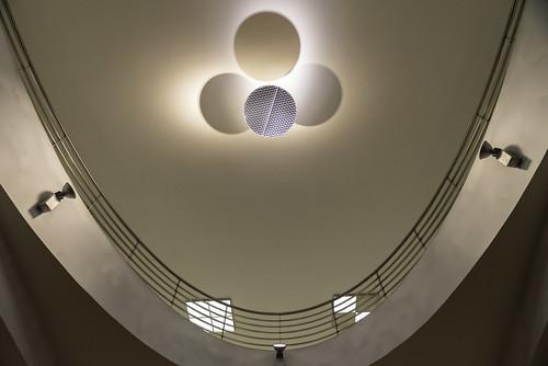 geometrie lumineuse