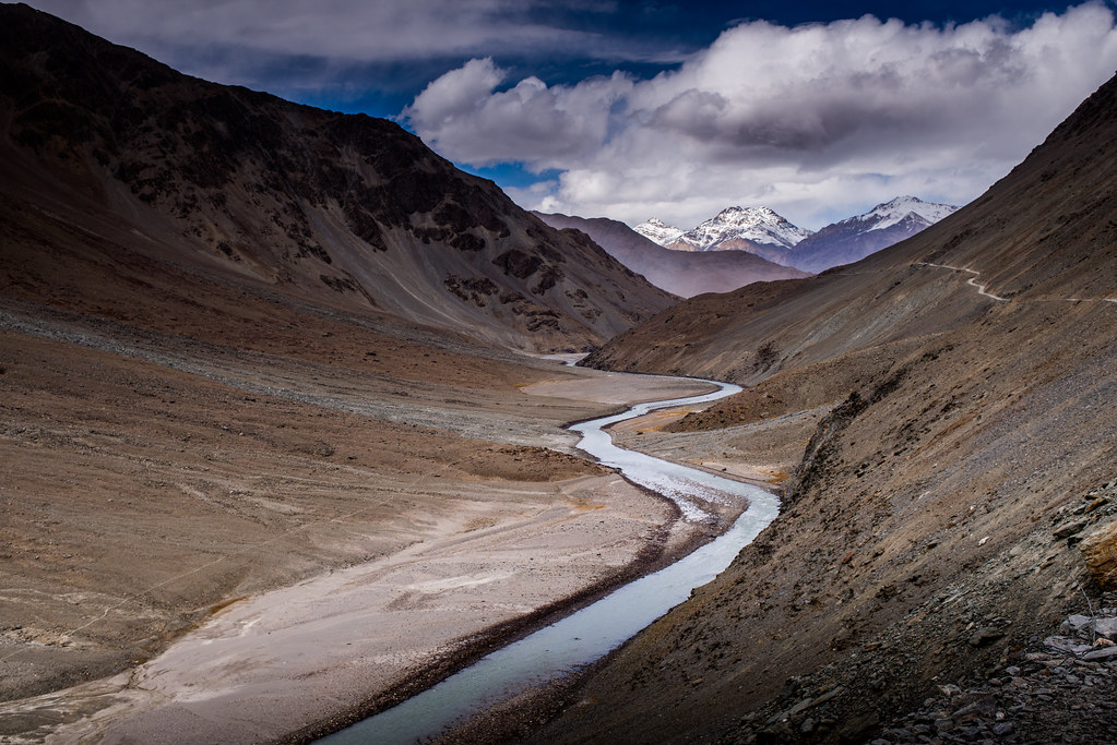ChandratalLakeSpiti_002